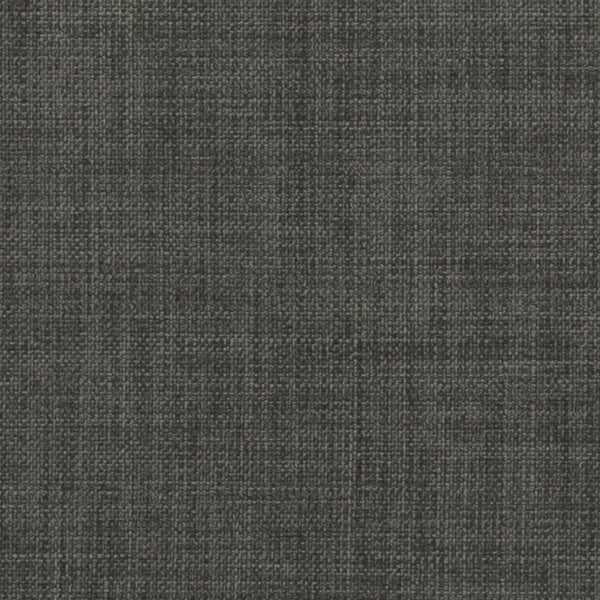 Linoso 2 Curtain Fabric Graphite