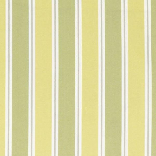 Stamford Curtain Fabric Citrus