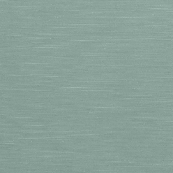 Emperor Curtain Fabric Seafoam