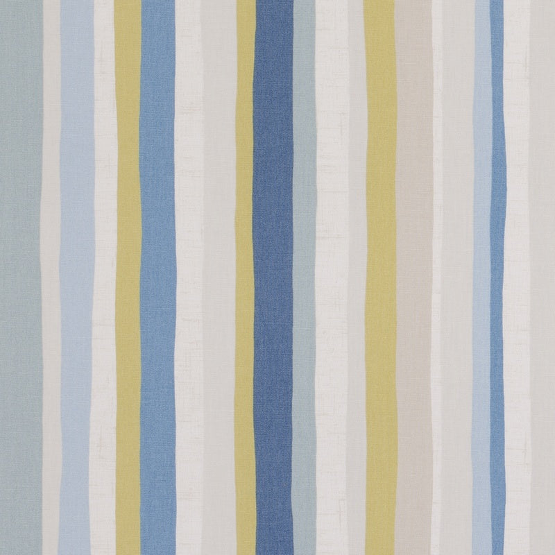 Clarke And Clarke Fabrics Lounger Curtain Fabric Mineral Picture