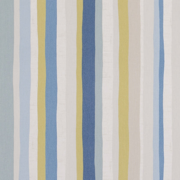 Lounger Curtain Fabric Mineral