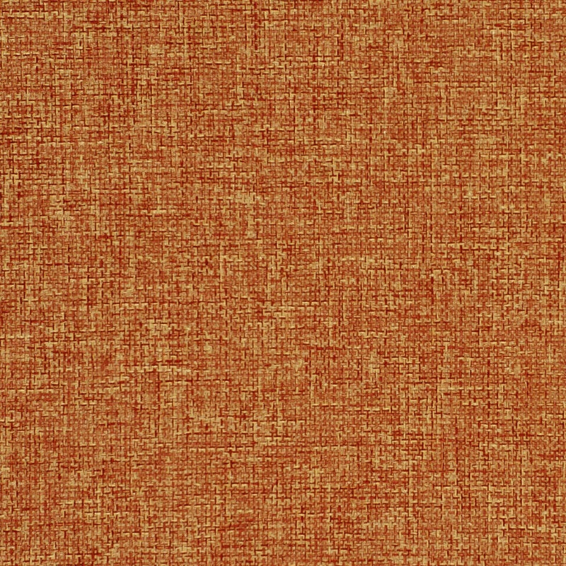 Clarke And Clarke Fabrics Glitz Blackout Curtain Fabric Spice Picture