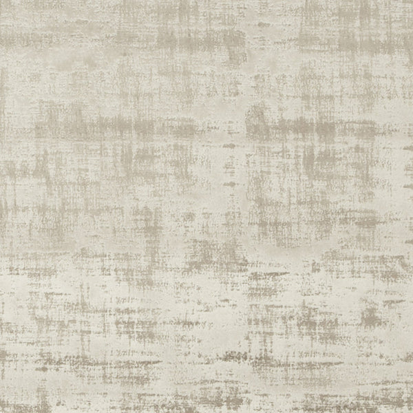 Alessia Curtain Fabric Stone