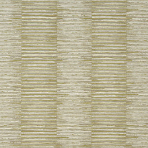 Umberto Curtain Fabric Olive