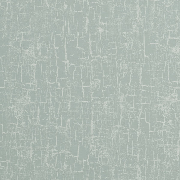 Birch Curtain Fabric Mineral