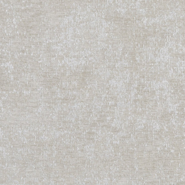 Shimmer Curtain Fabric Linen