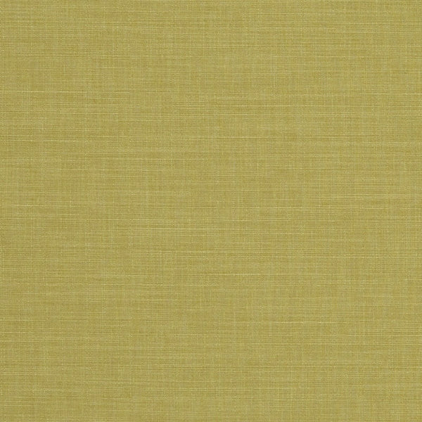 Seda Curtain Fabric Citron
