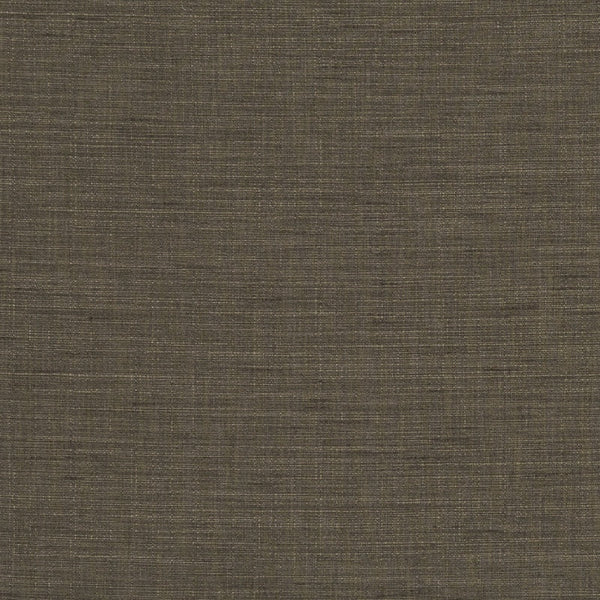Seda Curtain Fabric Espresso