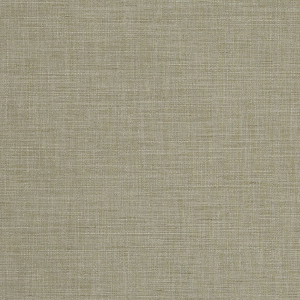 Seda Curtain Fabric Flax