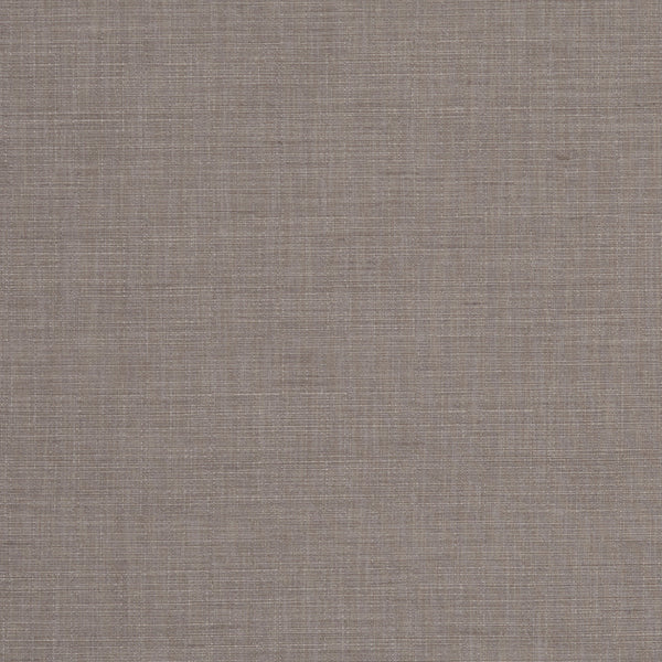 Seda Curtain Fabric Heather