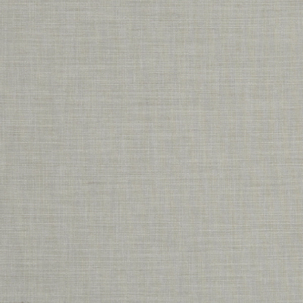 Seda Curtain Fabric Mist
