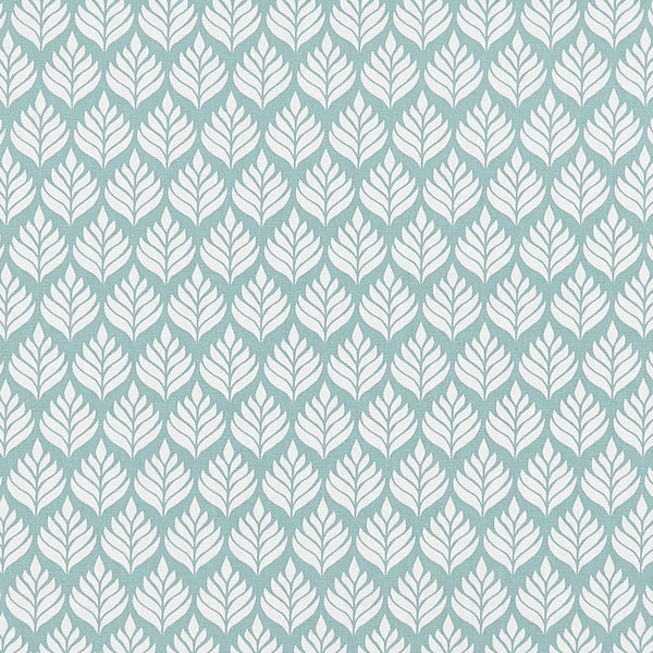 Elise Curtain Fabric Mineral