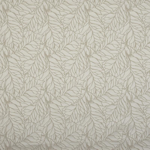 Foliage Roman Blind Dove
