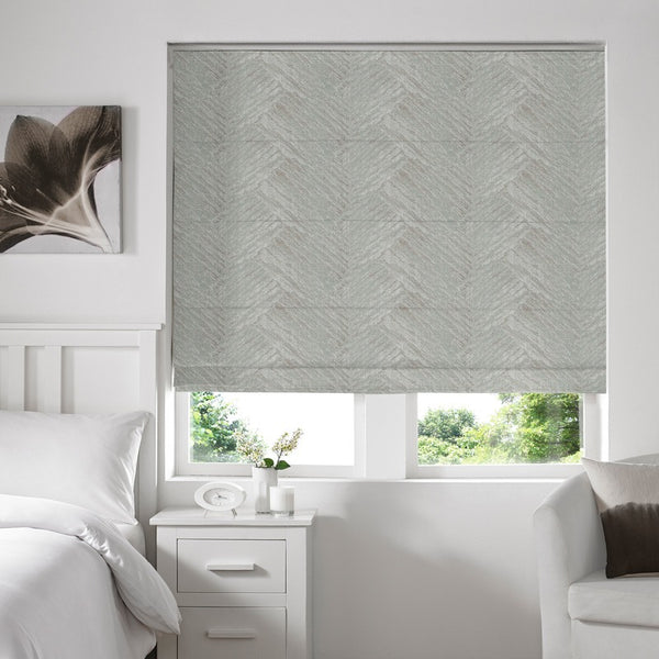 Gallo Roman Blind Moonstone