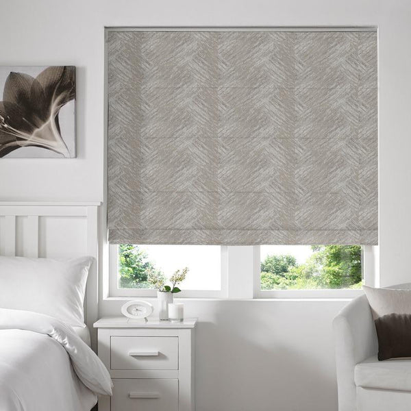 Gallo Roman Blind Oyster