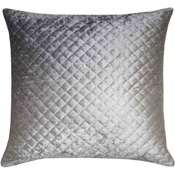 Kylie Minogue - Gia Bedding Collection Slate