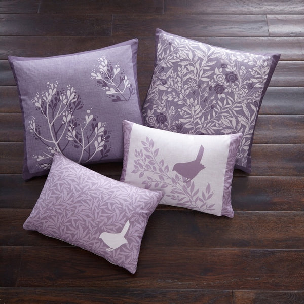 Hanworth Bedding Heather