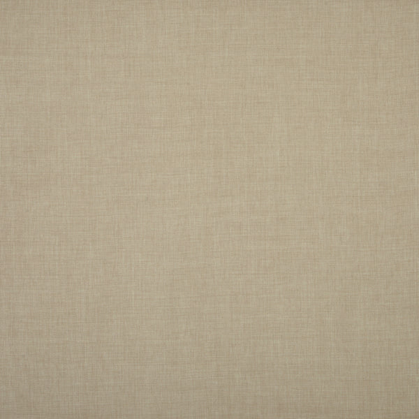 Heavy Linen Curtain Fabric Oatmeal Free Sample