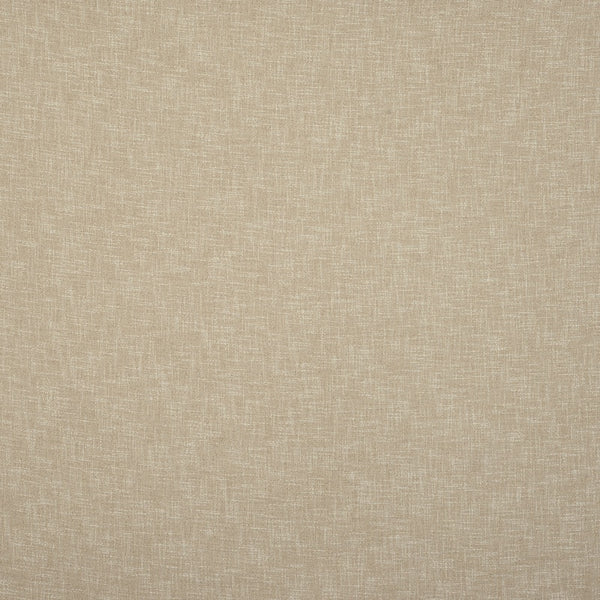 Hessian Curtain Fabric Sand