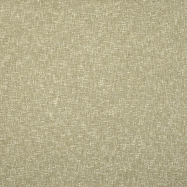 Hessian Curtain Fabric Stone
