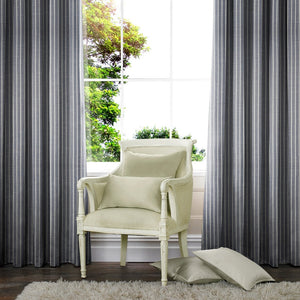 Chase Made to Measure Curtains Navy