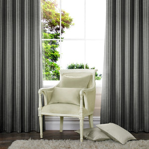 Chase Made to Measure Curtains Slate