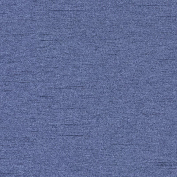 Iowa Roman Blind Indigo