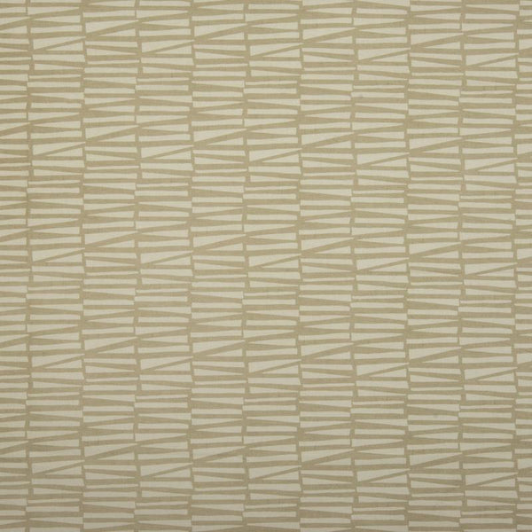 Jensen Roman Blind Natural