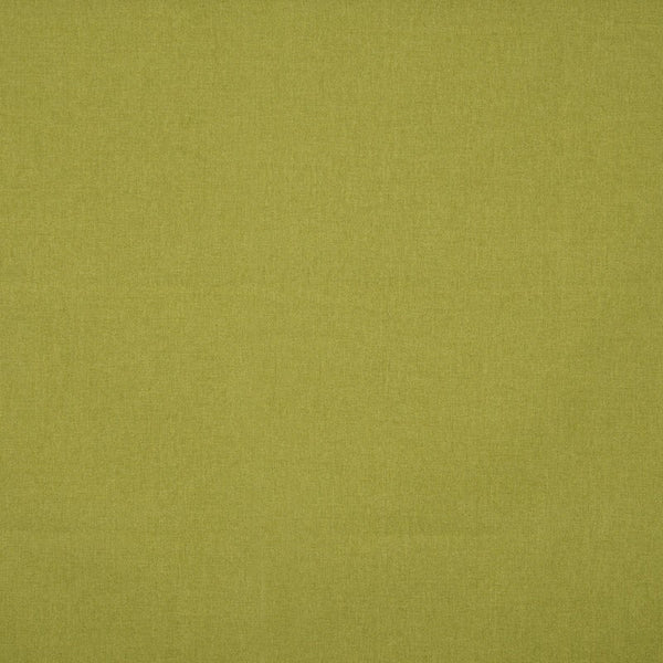 Jersey Fire Retardant Upholstery Fabric Lime