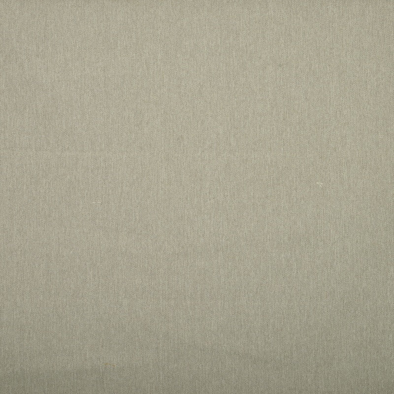 Fryetts Fabrics Jersey Fire Retardant Upholstery Fabric Natural Picture