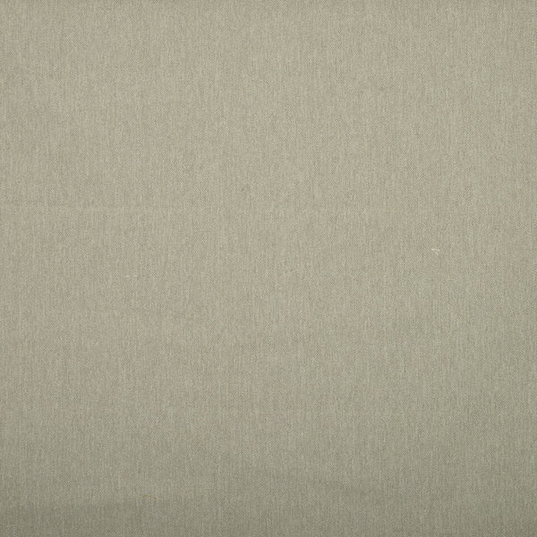Jersey Fire Retardant Upholstery Fabric Natural