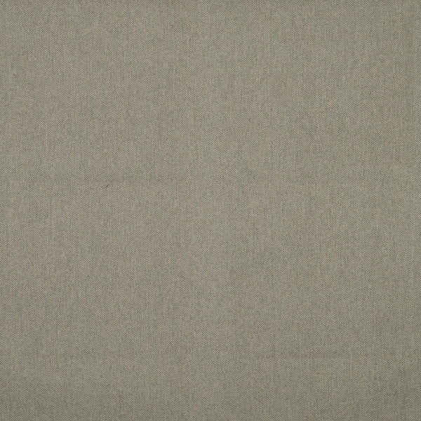 Jersey Fire Retardant Upholstery Fabric Taupe