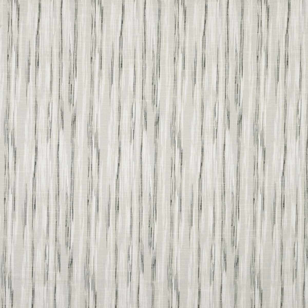 Kasan Curtain Fabric Onyx