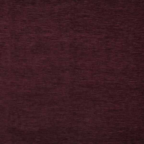 Kensington Curtain Fabric Mulberry