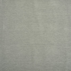 Kensington Roll End 1m Dove Grey