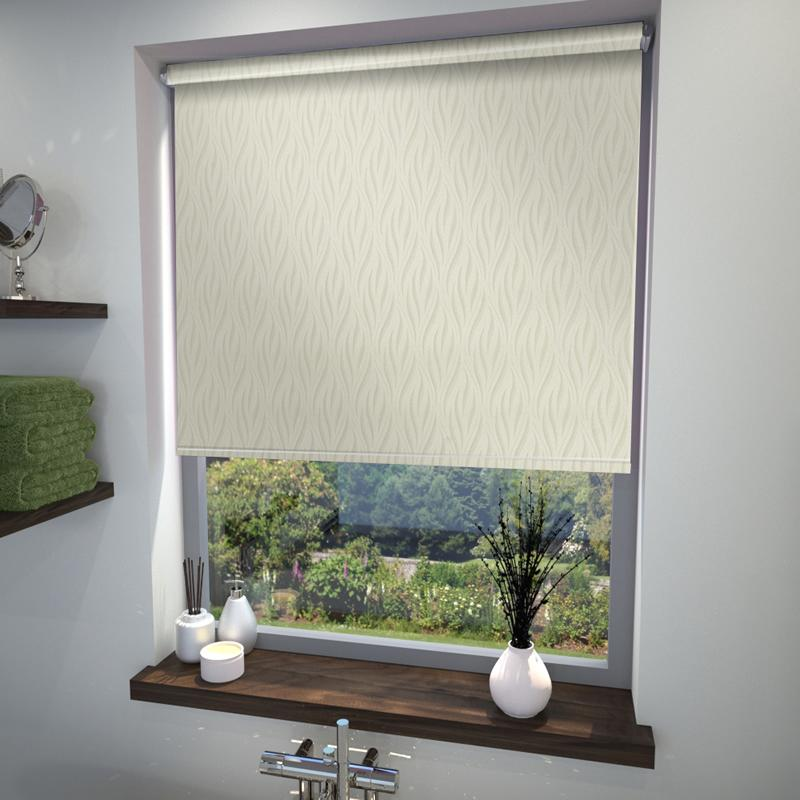 Harris Parts Blinds Laval Roller Blind Athena Picture