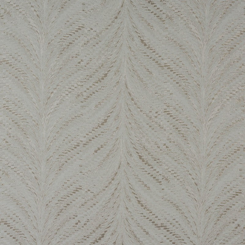 Fryetts Fabrics Luxor Curtain Fabric Natural Picture