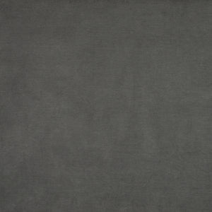 Matrix Fire Retardant Upholstery Fabric Darkgrey