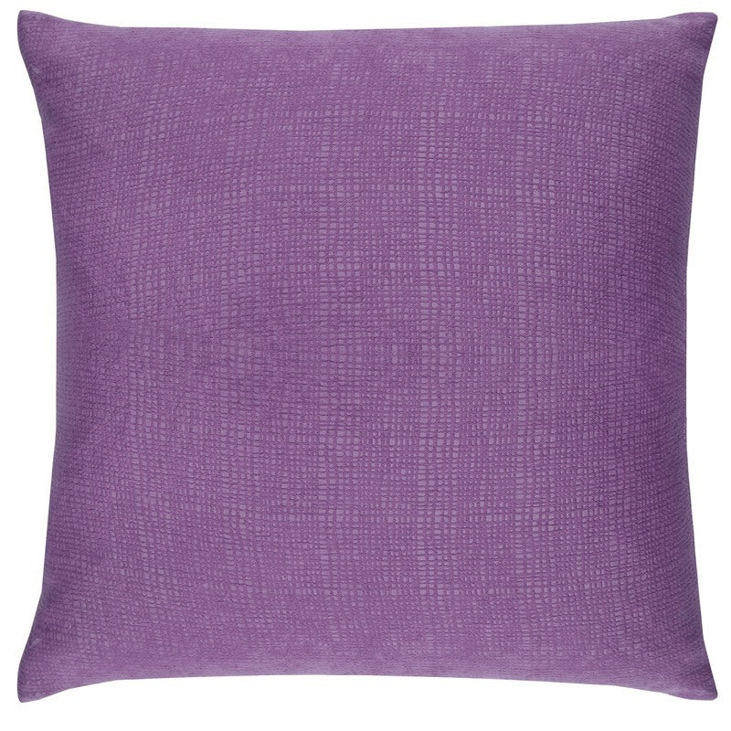 Matrix Cushion Cover Grape