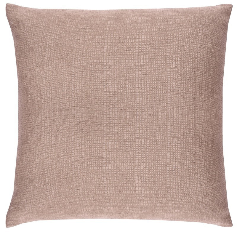 Matrix Cushion Cover Latte