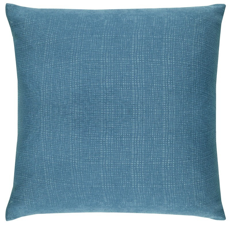 Matrix Cushion Cover Teal
