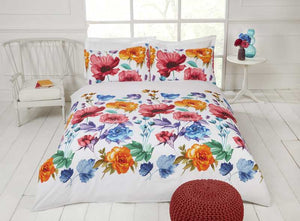 Meadow Flowers Bedding Multi