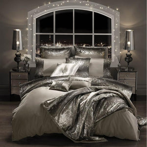 Kylie Minogue Mila Bedding Praline