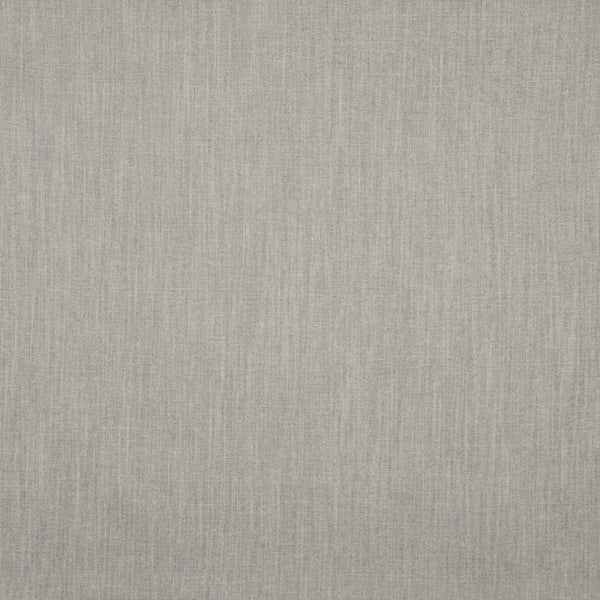 Monza Curtain Fabric Soft Grey