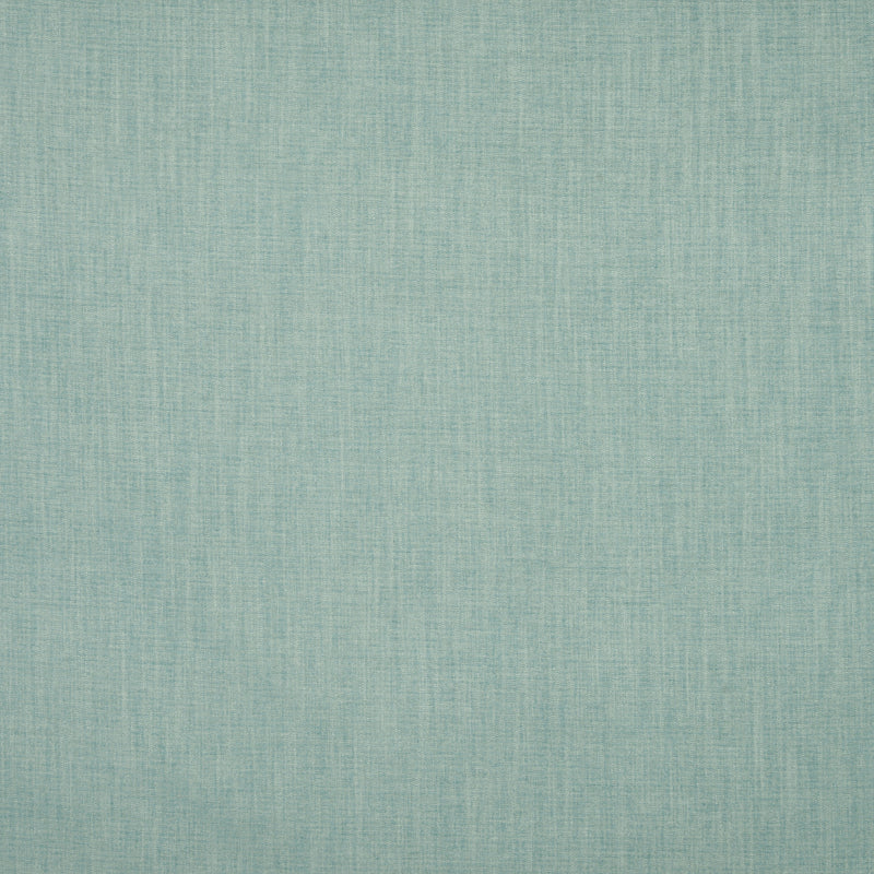 Fryetts Fabrics Monza Curtain Fabric Teal Picture