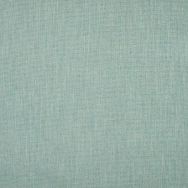 Monza Curtain Fabric Teal
