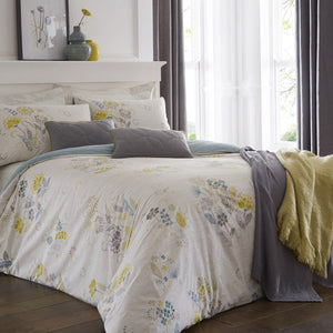 Olanda Bedding Lime