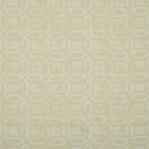 Onyx Curtain Fabric Linen