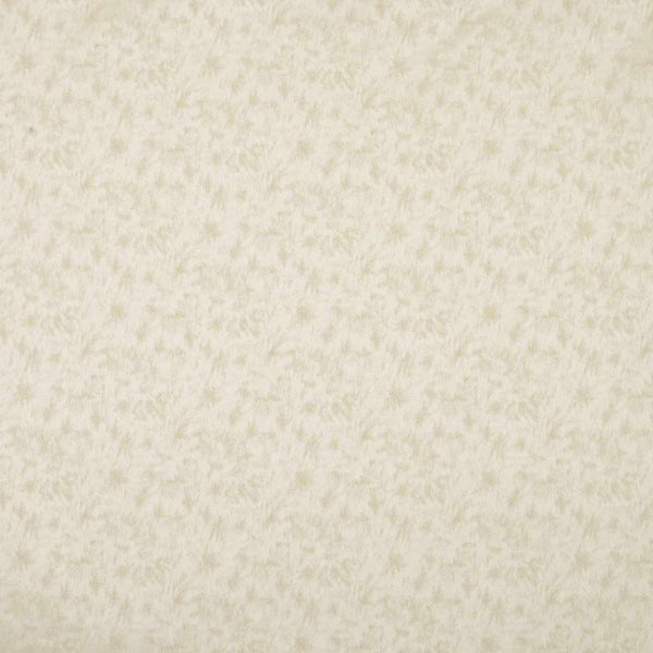 Opal Curtain Fabric Ivory
