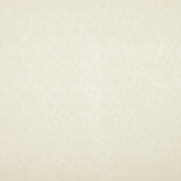 Opal Curtain Fabric Pearl